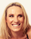 Fiona Kacz-Boulton Fertility Specialist London