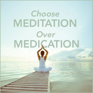 Choose-Meditation-Over-Medication for Fertility with Fiona Kacz-Boulton