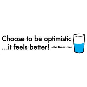 Choose-To-Be-Optimistic-Dalai-Lama Awakening Fertility Hope