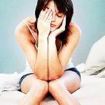 Post-IVF feel better AwakeningFertility .com