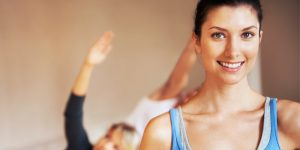 Be a Confident Yoga Teacher with Qi Yoga Teacher Training