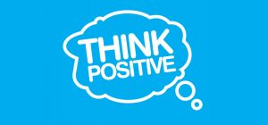 How to think positive for fertility