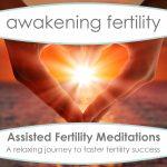 Assisted-Fertility-Meditations
