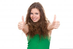 Awakening Fertility's Support Course Works with Best Success Rates