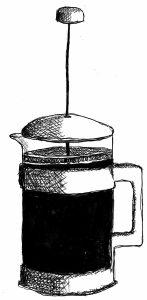 coffee-795238_1920