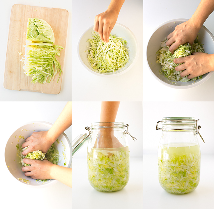How-to-make-sauerkraut-step-by-step