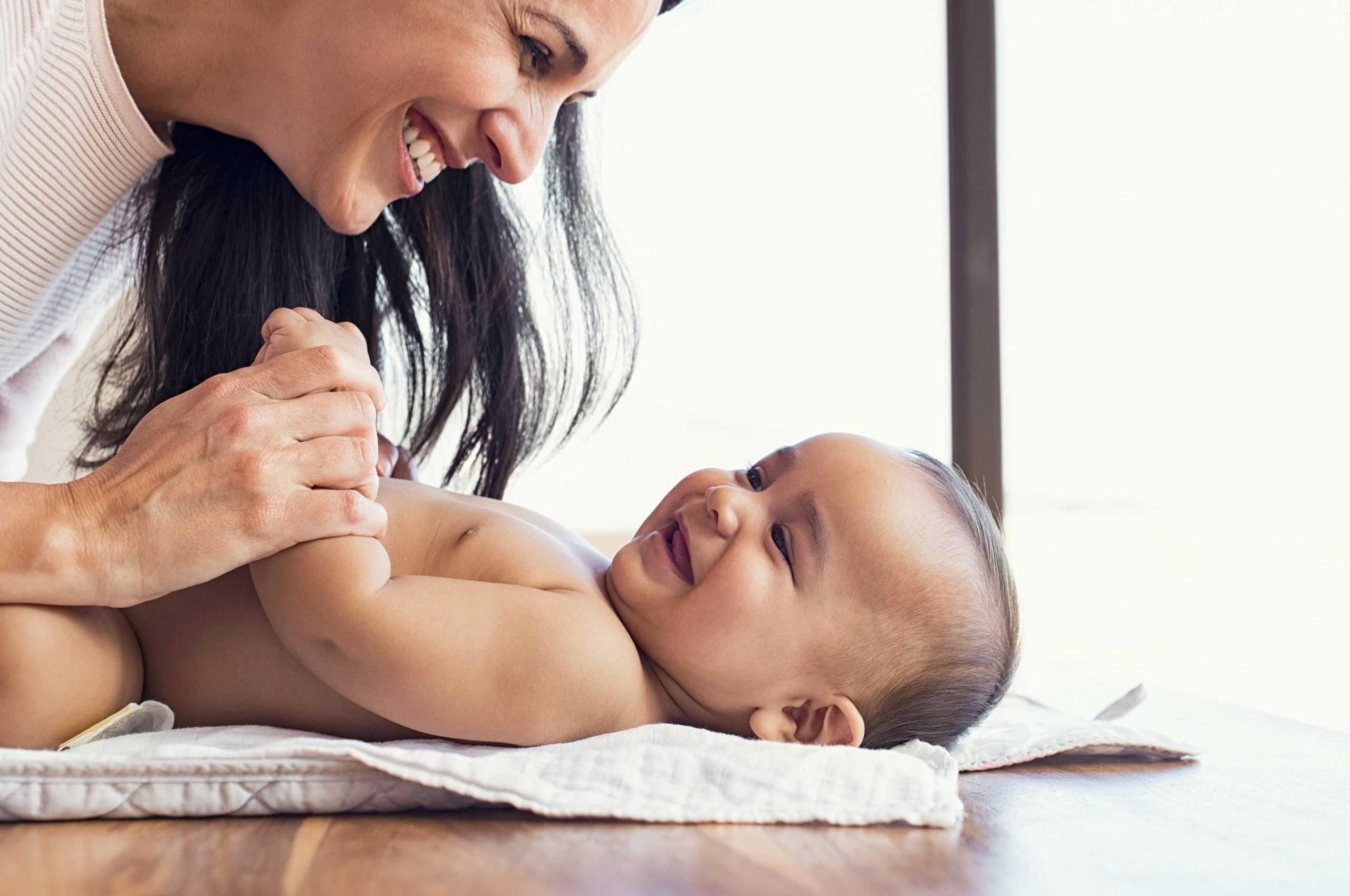Fertility Support | Awakening Fertility